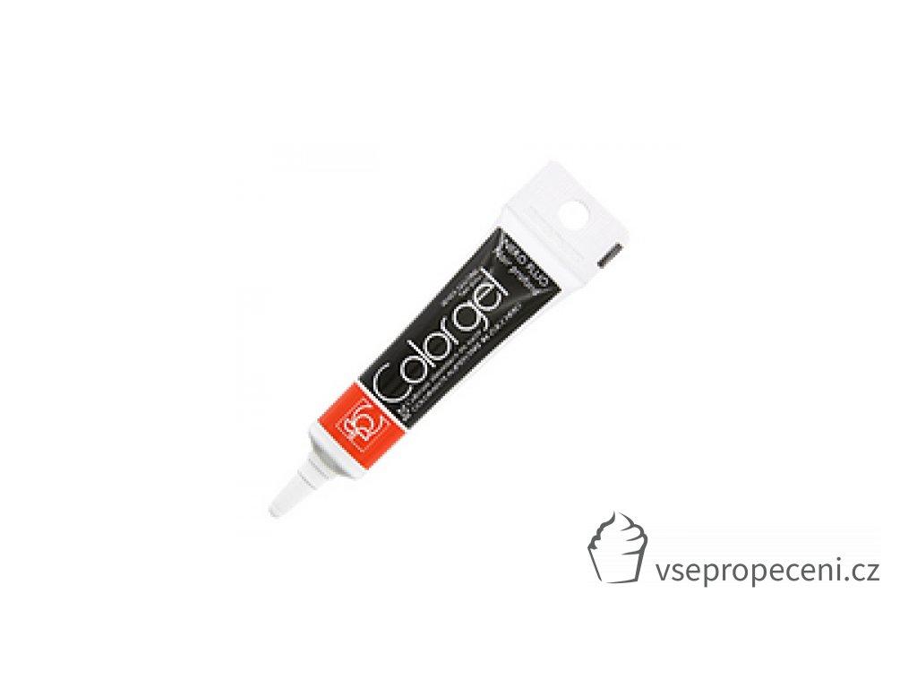 colorgel black 500x500
