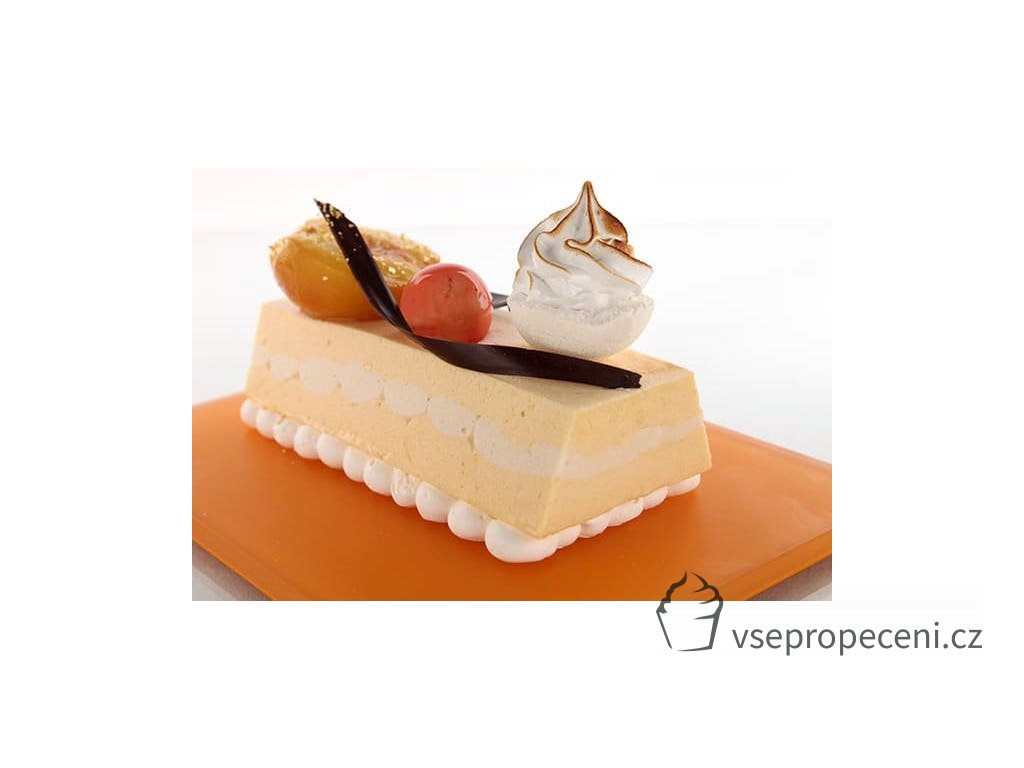 peach apricot meringue ingot 640