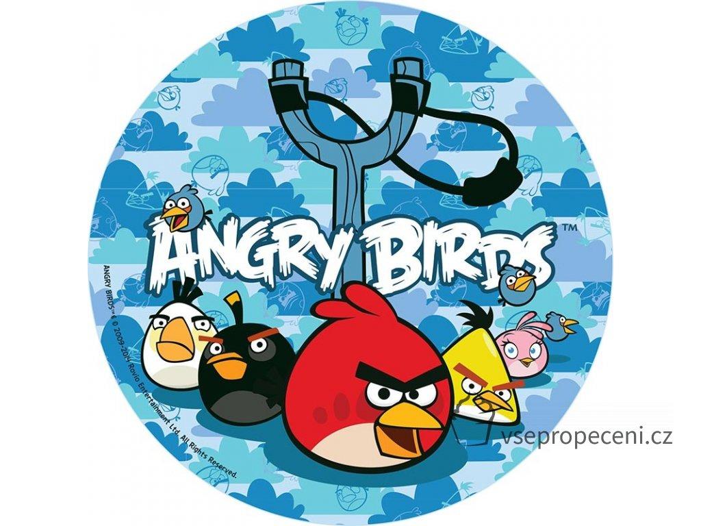 angrybirds round ei (kopie)