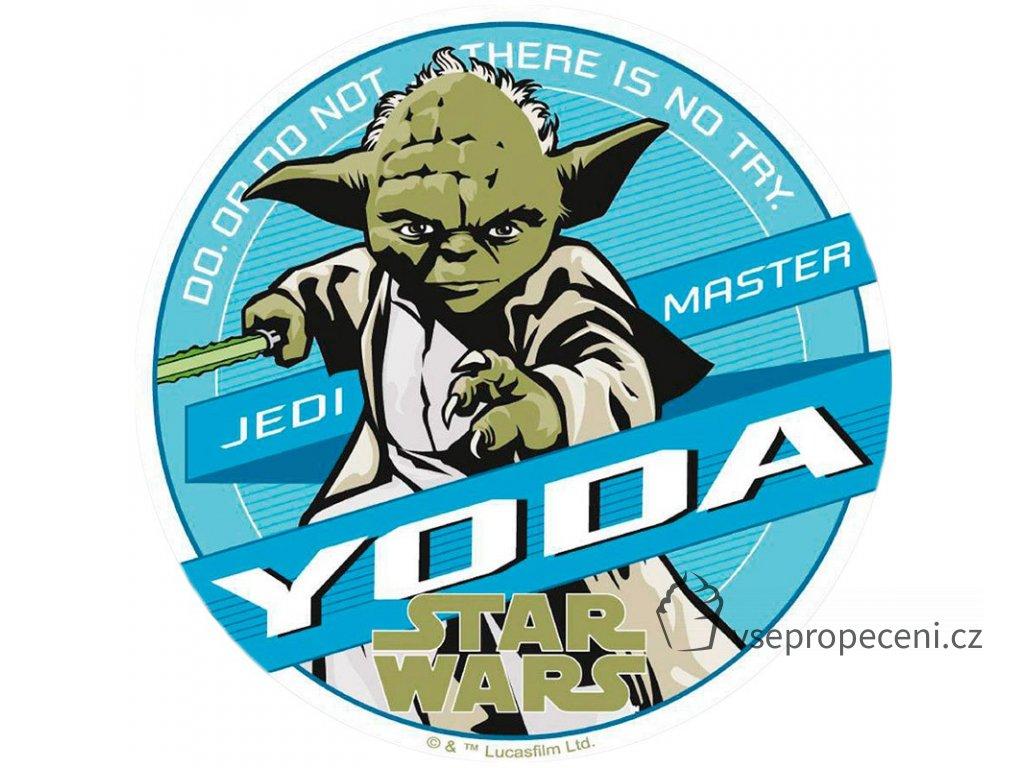 oblea star wars 2 modecor 1