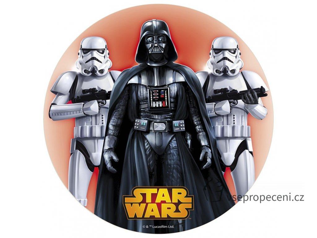 star wars 6050 1