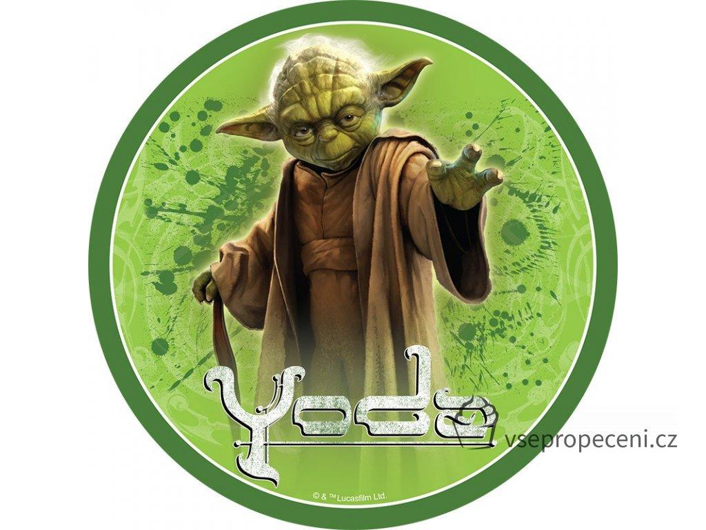 starwars yoda round ei 2014