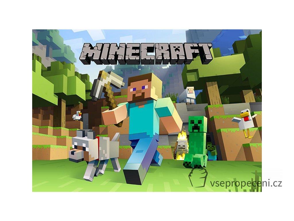 minecraft a4 ei