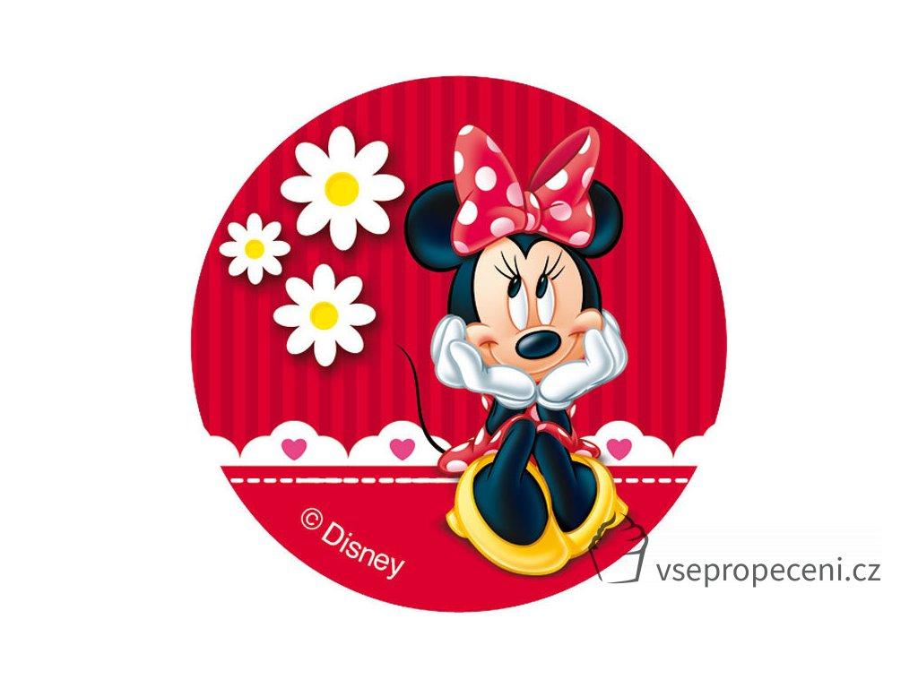 Minnie Muffin 01 14 00686 7