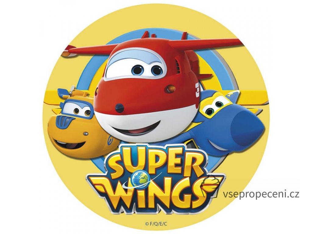 disco de oblea super wings modelo b 9810 1