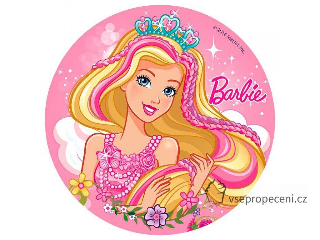 oblea barbie2