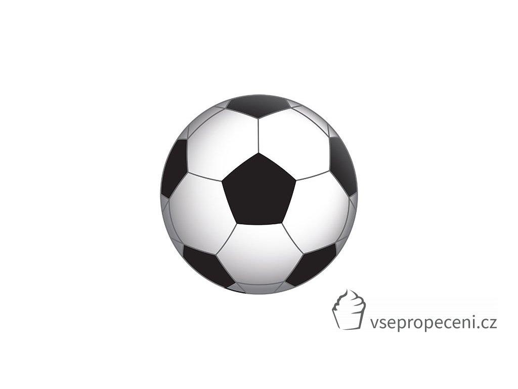soccer round