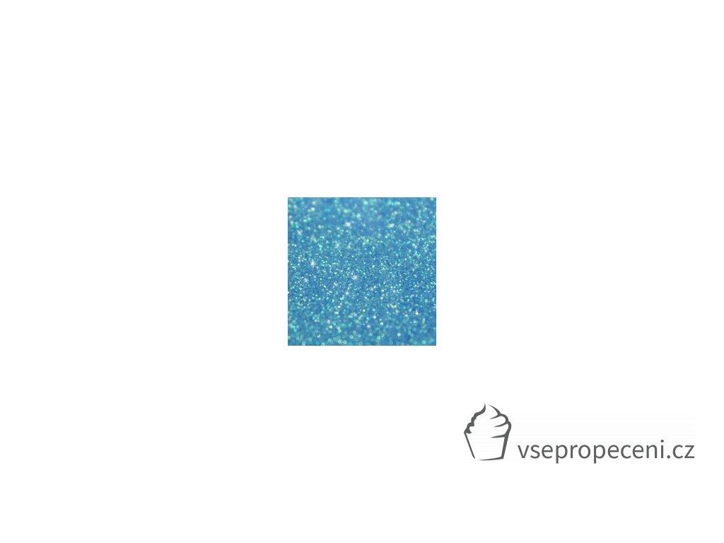 sr crystal blue