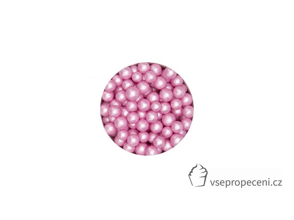 perlas de az car rosa 60 gr st dter