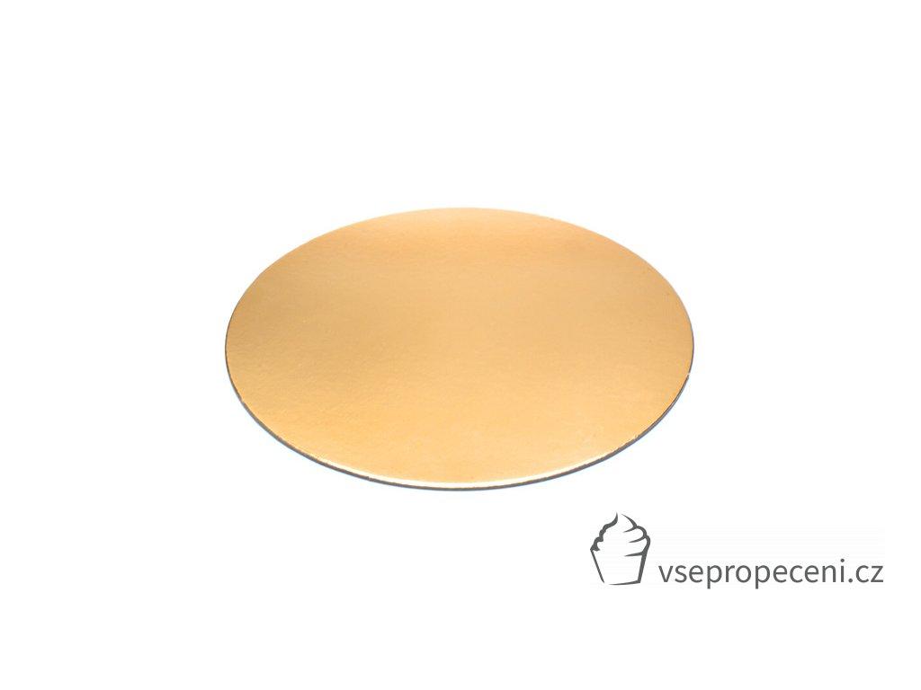 G1050 kruhove (23)