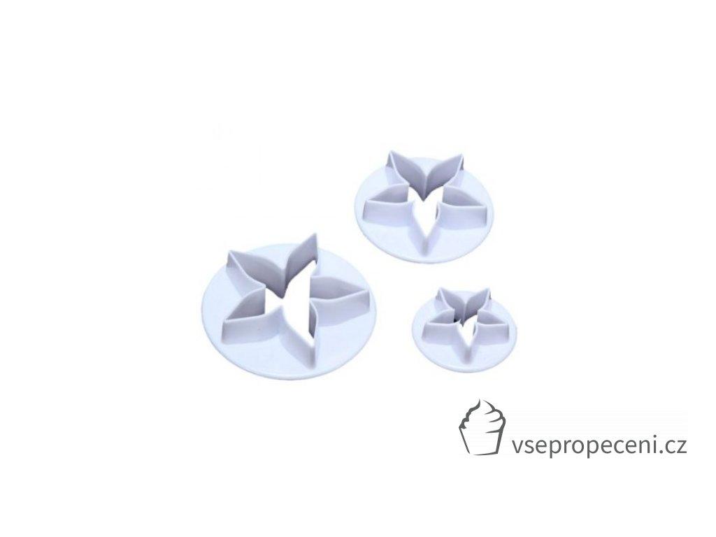 caylyx cutter 500x500 1