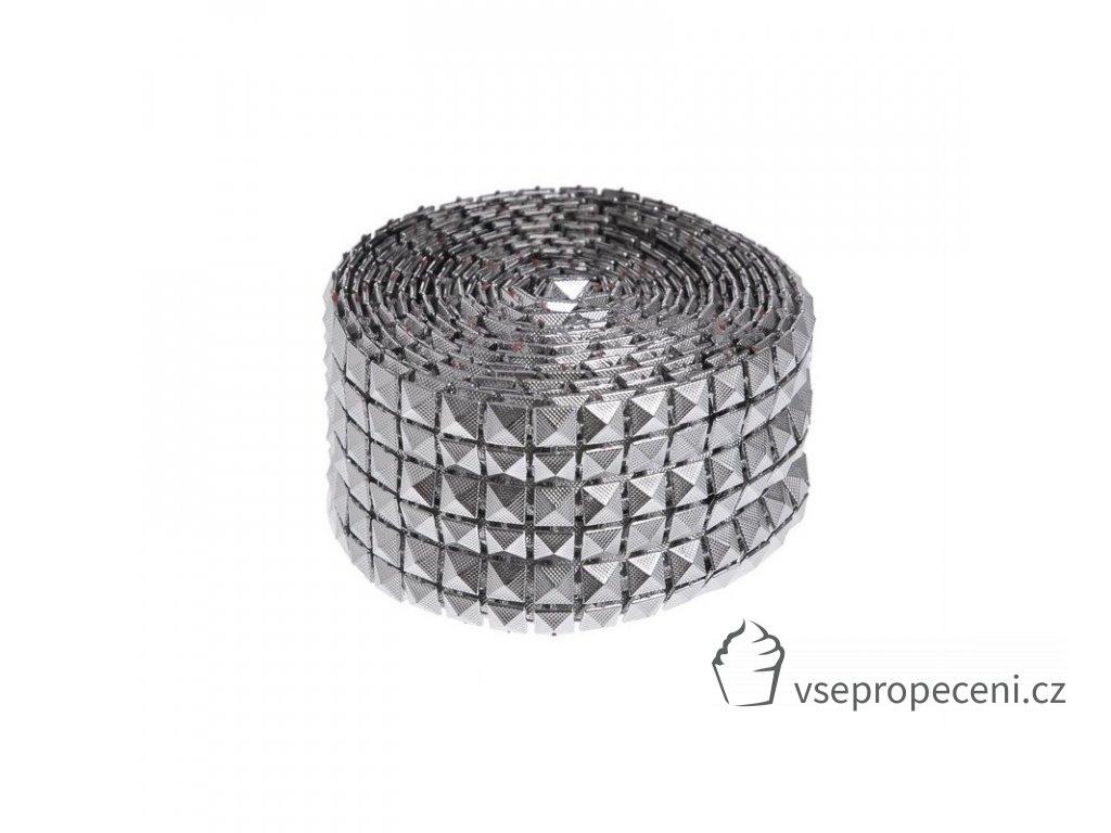diamentowy pas 5 cm3 m mix kol