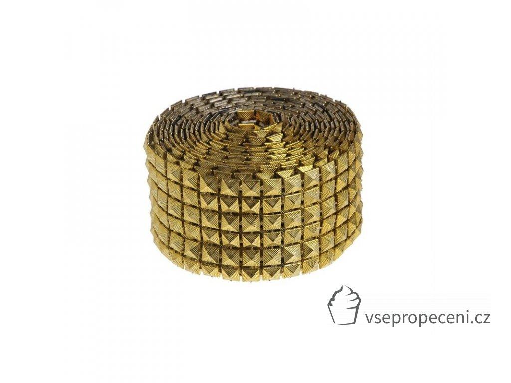 diamentowy pas 5 cm3 m mix kol 3
