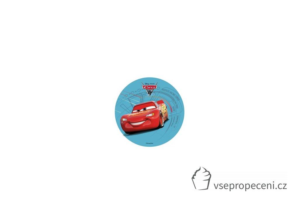 oblea cars modecor