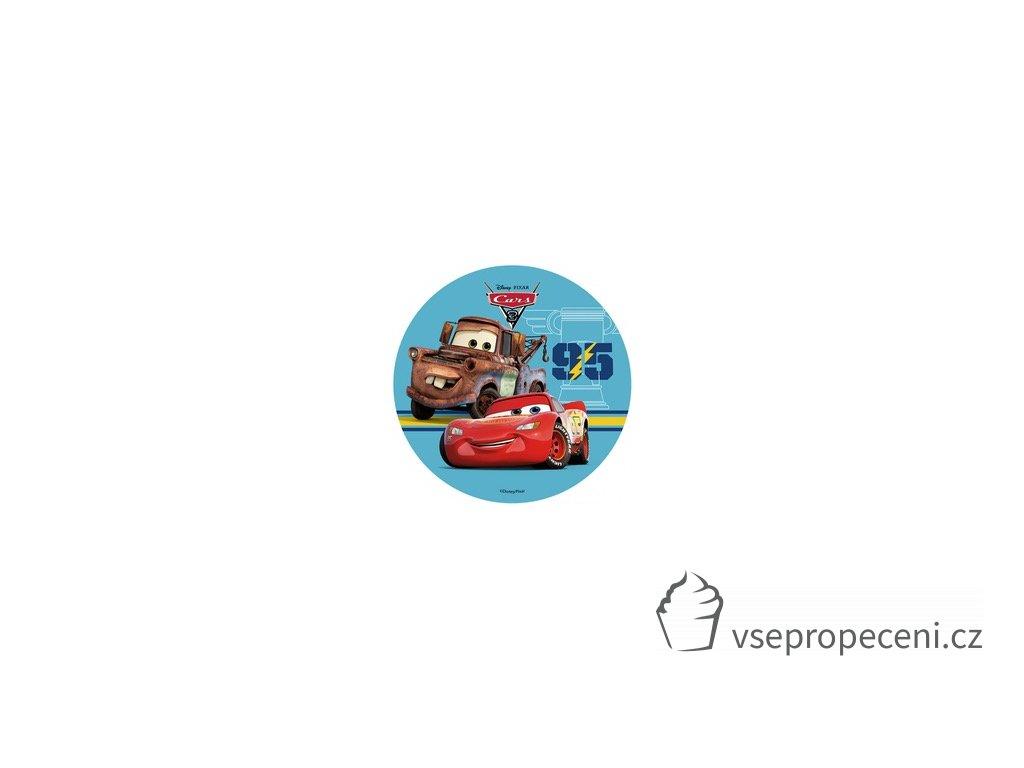 oblea cars modecor.jpg3