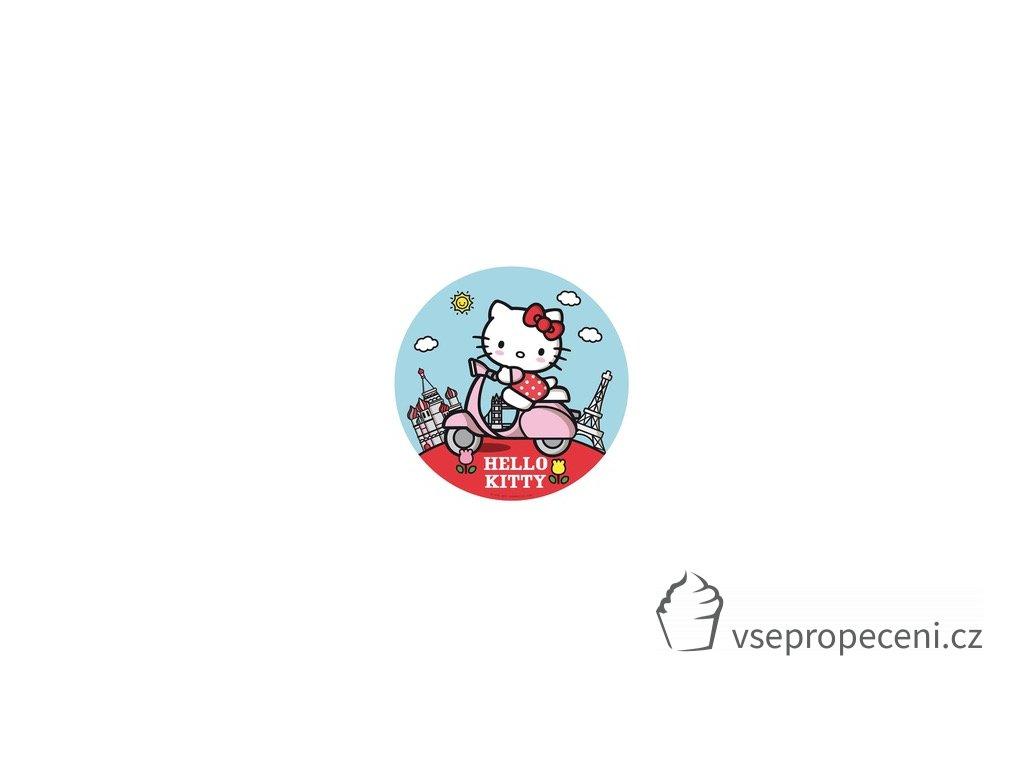 oblea hello kitty dekora.jpg2