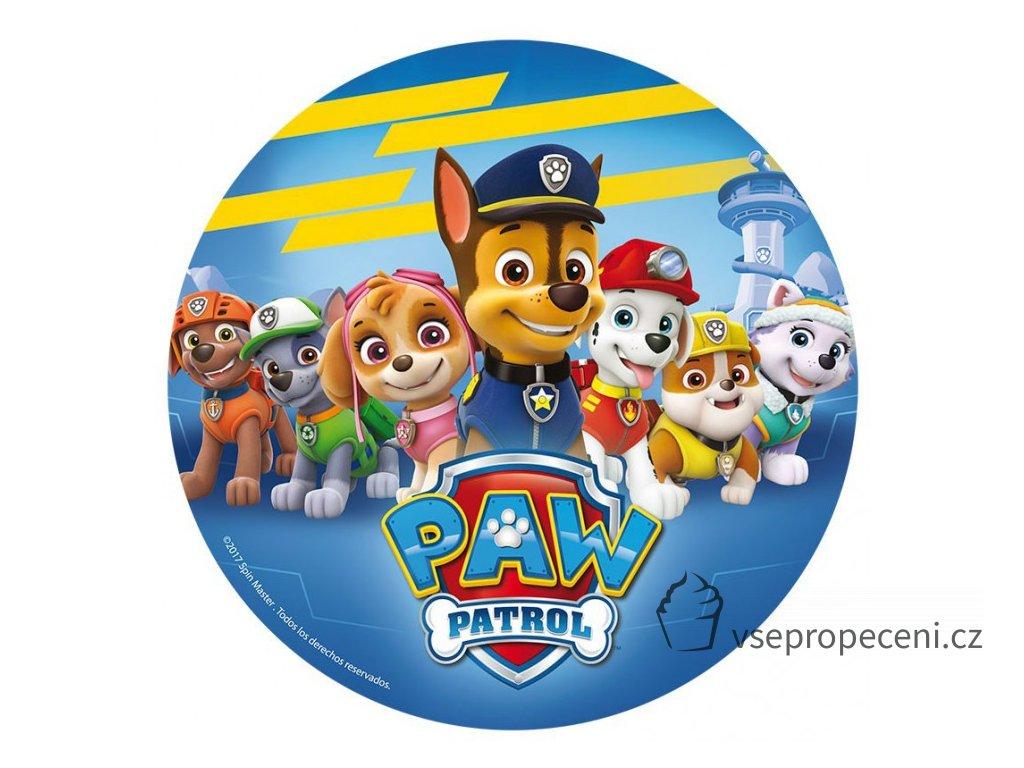 oblea patrulla canina5 1