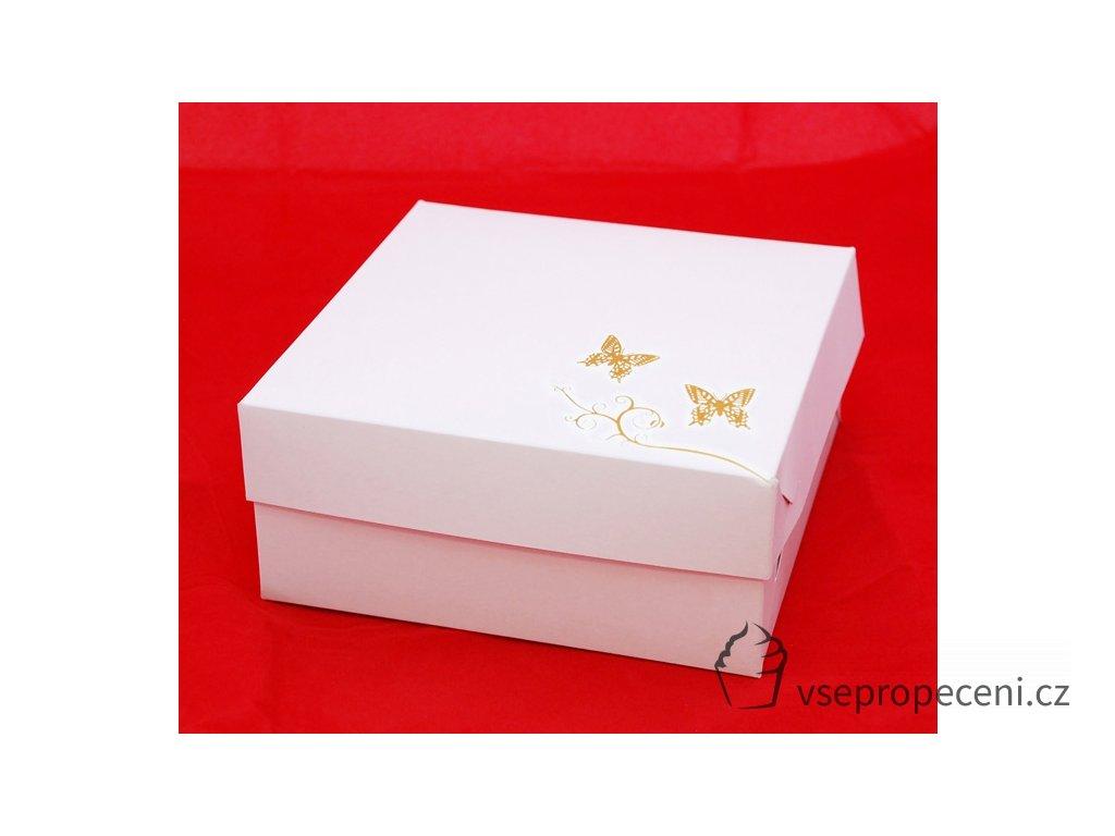422 P 181808 motylci zlata www