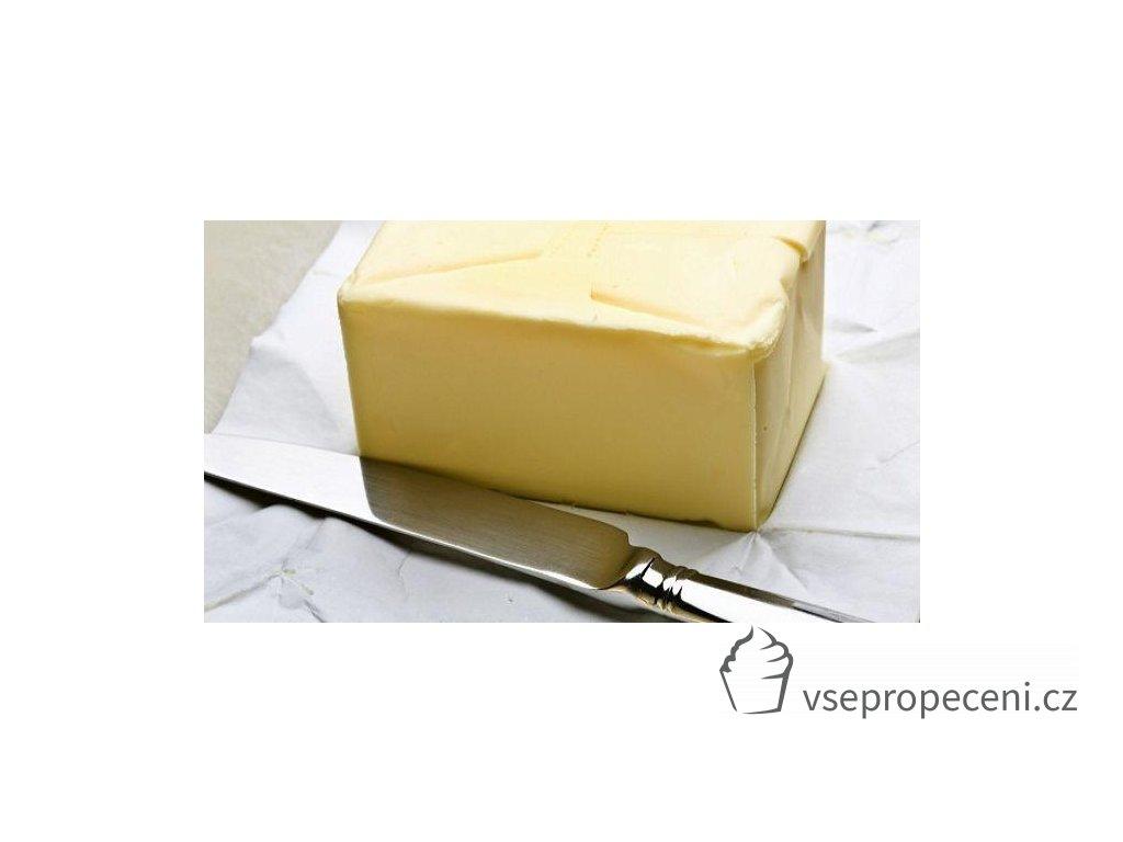 8890 maslo ilustracni foto 653x367