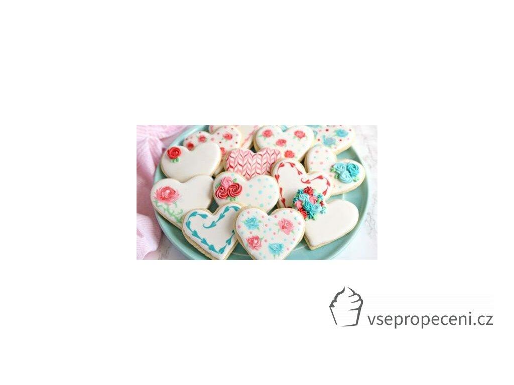 valentine day sugar cookies 2a 480x270