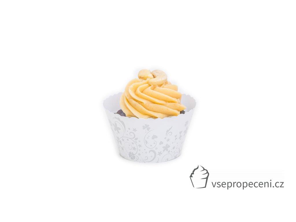 Kosicek na cupcake CC2092 1