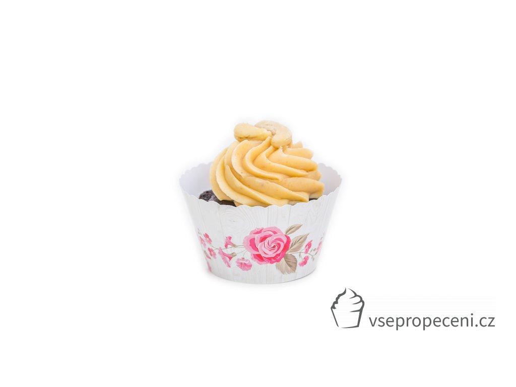 Kosicek na cupcake CC2090 1