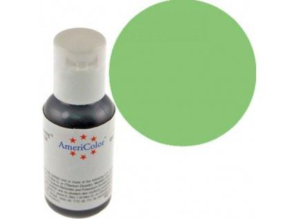 americolor avokado 500x500
