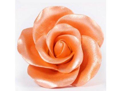 americolor orange sheen amerimist airbrush colour choose your sizes p3421 16024 image