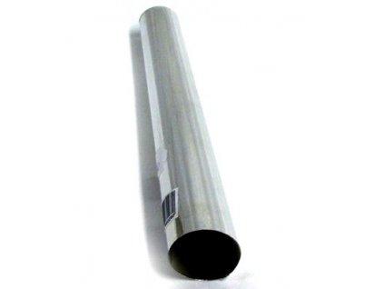 trubicka na kremrole velka 200 mm 0.jpg.big