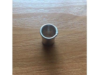 KOLEČKO MALÉ  1 cm