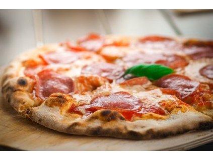 pizza 1344720 340