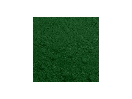 rdc plain and simple holly green