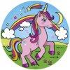 oblea unicornio dekora.jpg2