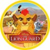 1551128029554the lion guard round 670x