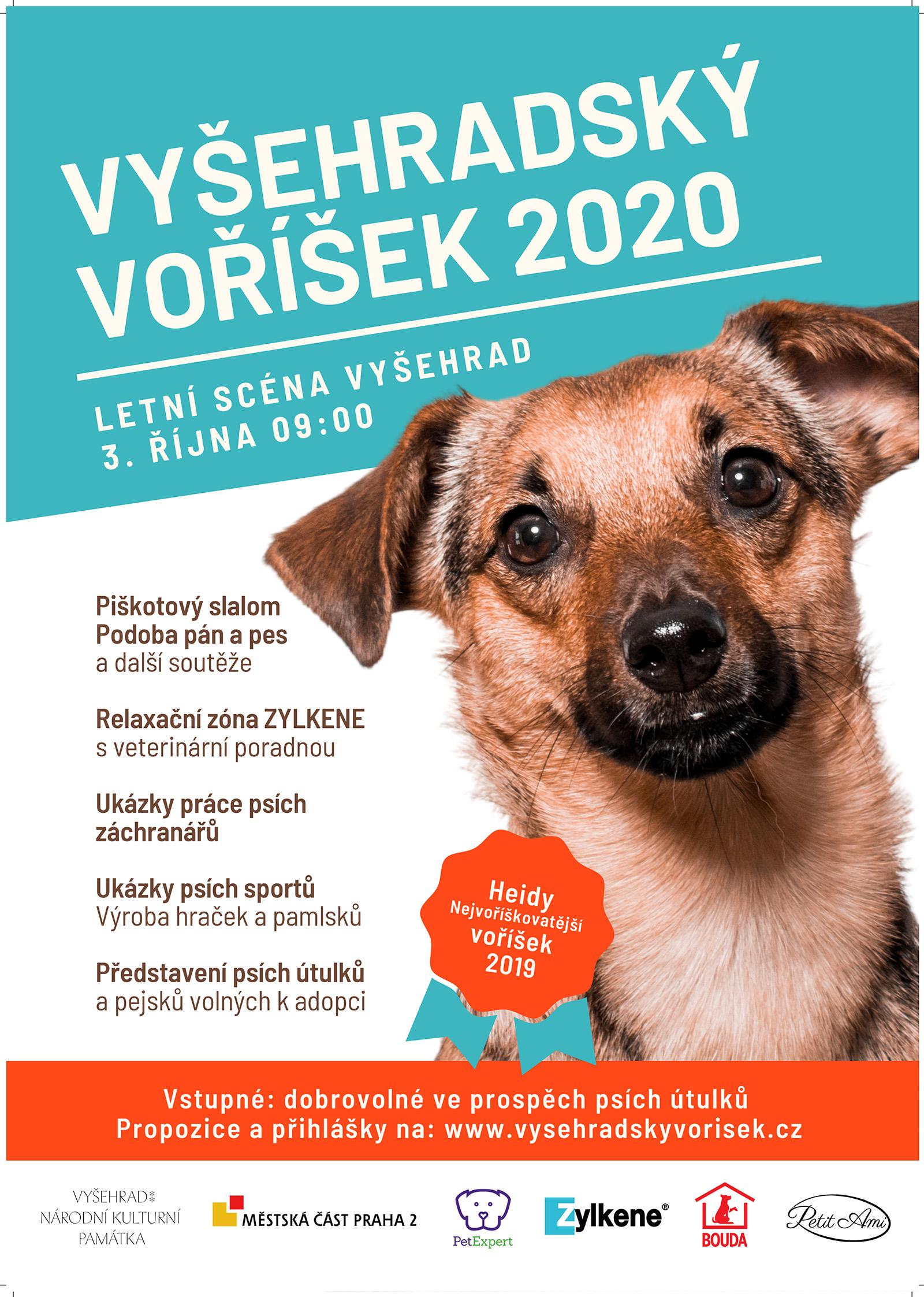 VV_plakat_nahled