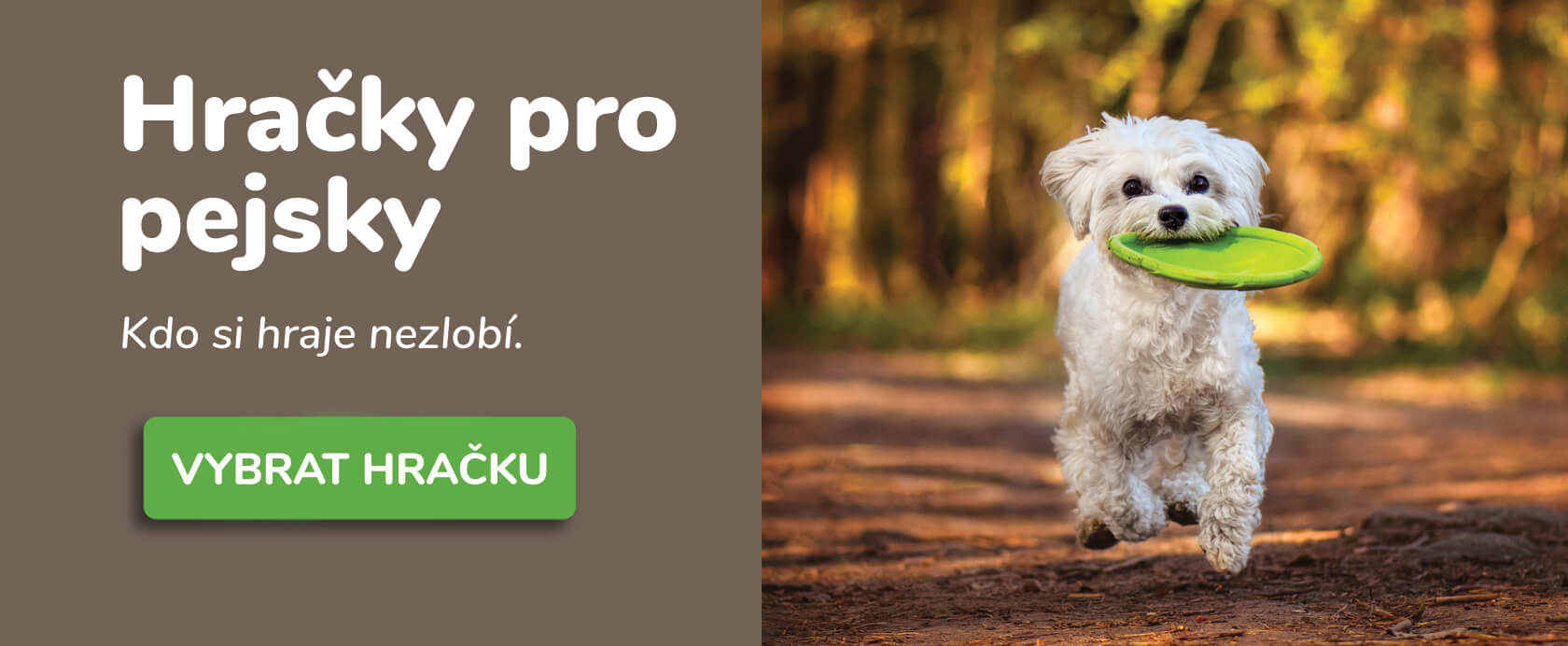 bannery-leto-hracky-2