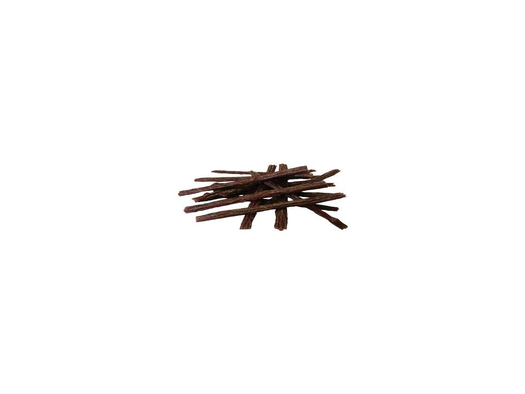 Perrito měkké tyčinky z kachního masa   200g