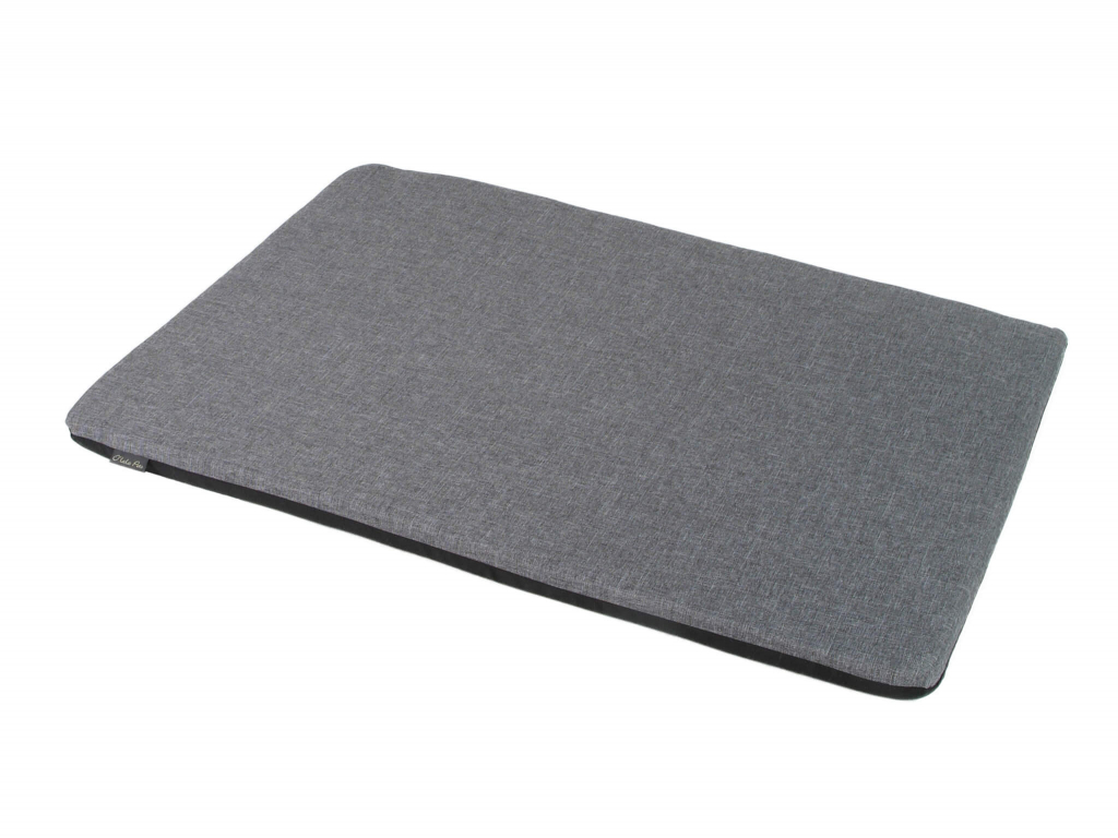 hany seda matrace pro psa na zip 2