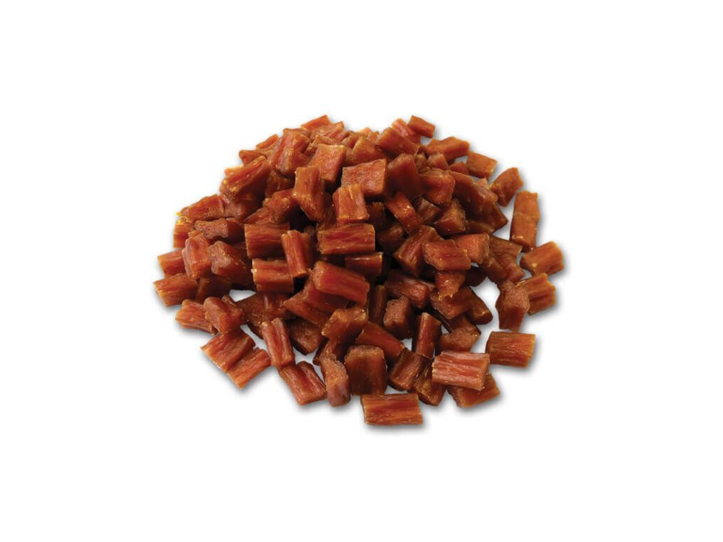 Perrito kousky z krůtího masa   100g