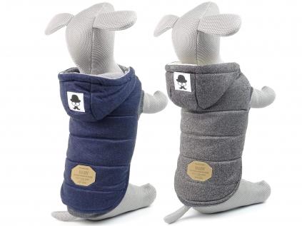 mix zimni bunda pro psa 3