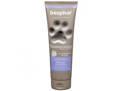 Beaphar superpremiový šampon pro štěňata 250 ml - vsepropejska.cz