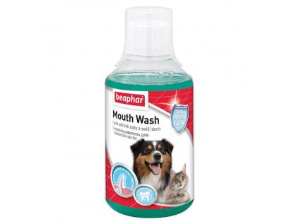 Beaphar ústní voda pro psa 250 ml - vsepropejska.cz