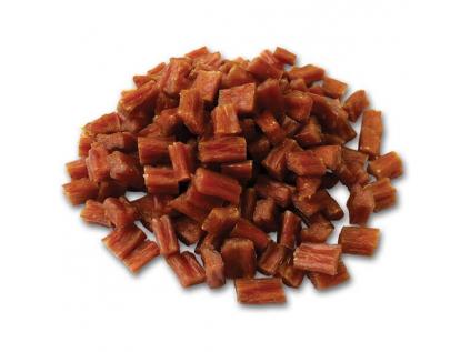 Perrito kousky z krůtího masa | 100g