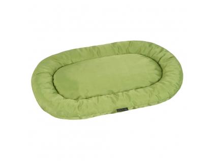 Ross zelená oválná matrace pro psa - matrace pro psy - vsepropejska.cz