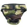 Fixed maskáčové hárací kalhotky pro psa