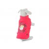 Bulldog zimní bunda pro psa