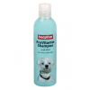 Beaphar šampon pro světlou srst 250 ml - vsepropejska.cz
