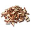 Perrito kuřecí kousky s rybím masem | 100g