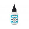 Přírodní zubní sůl Canine Clean pro psy 89 ml