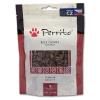 Perrito hovězí kousky pro psy | 100g